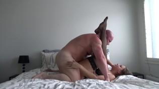 Lagani spori seks