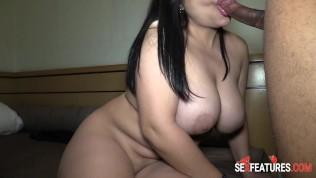 Sisata Sabina